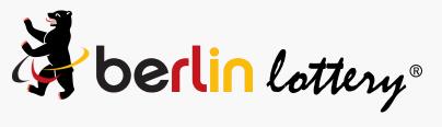 result pengeluaran berlin