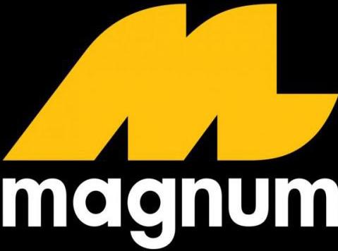 pengeluaran togel magnum4d