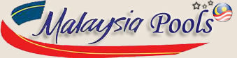 kontes malaysiapools