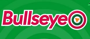 Result Pengeluaran Togel Bullseye Hari Ini